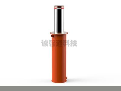 HB101 液压升降柱